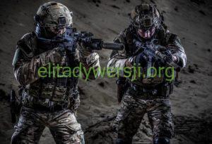 jw-grom-300x205 Jednostka Wojskowa GROM