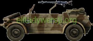 kubelwagen-300x133 Vademecum kierowcy