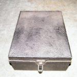 polish-spy-radio-1-150x150 Łączność z Krajem