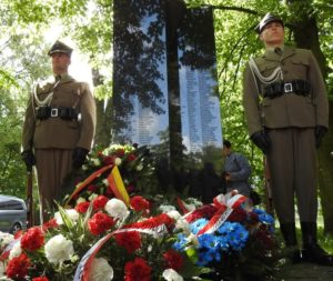 pomnik-cc-warszawa-761x642-300x253 Michał Nowakowski - Cichociemny