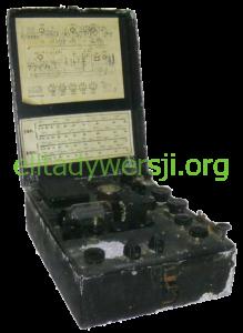 radiostacja-A5-Hefman-219x300 Adam Mackus - Cichociemny