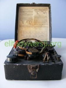 radiostacja-Heftman-muzeum-AK-225x300 Łączność z Krajem