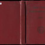 skan041-vademecum-150x150 Kazimierz Bernaczyk-Słoński - Cichociemny