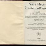 skan0421-vademecum-150x150 Kazimierz Bernaczyk-Słoński - Cichociemny