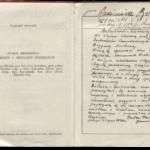 skan0431-vademecum-150x150 Kazimierz Bernaczyk-Słoński - Cichociemny