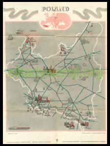 skan724-c-226x300 Łączność z Krajem