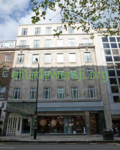 soe-london-baker-street-64-1-240x300 SOE