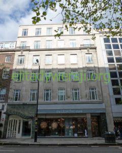 soe-london-baker-street-64-1-240x300 Bajki o SOE...