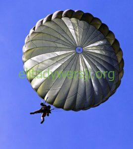 spadochroniarz2-268x300 Spadochroniarstwo polskie