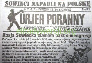 17-wrzesnia-1939-300x207 Mocarstwa wobec Polski