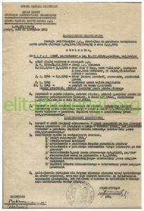 1945-11-29-ZAJAC-Jozef-zasw-weryfikacyjne-205x300 Józef Zając - Cichociemny