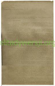 1946-08-ZAJAC-Jozef-oswiadczenie-1-190x300 Józef Zając - Cichociemny