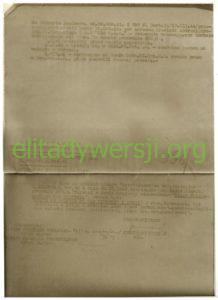 1946-08-ZAJAC-Jozef-oswiadczenie-3-218x300 Józef Zając - Cichociemny
