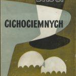 1961-drogi-cichociemnych-150x150 Publikacje