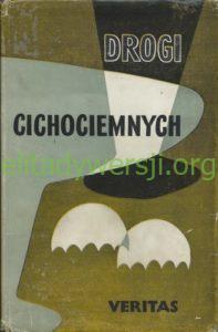 1961-drogi-cichociemnych-197x300 Publikacje
