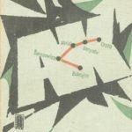 1968-zaglada-4-odcinka-150x150 Publikacje