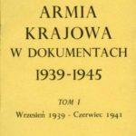 1970-AK-w-dokumentach-1-150x150 Publikacje