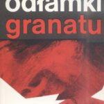 1972-odlamki-granatu-150x150 Publikacje