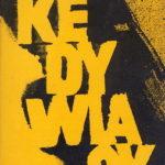 1973-kedywiacy-150x150 Publikacje