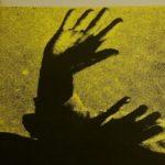 1974-Co-sie-komu-sni-150x150 Publikacje