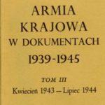 1976-AK-w-dokumentach-3-150x150 Publikacje