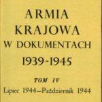 1977-AK-w-dokumentach-4-150x150 Publikacje