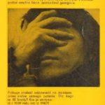 1979-Co-sie-komu-sni-150x150 Publikacje