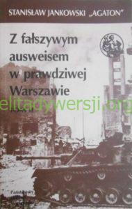 1980-z-falszywym-ausweisem-190x300 Stanisław Jankowski - Cichociemny
