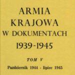 1981-AK-w-dokumentach-5-150x150 Publikacje