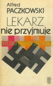1981-lekarz-nie-przyjmuje-185x300 Alfred Paczkowski - Cichociemny