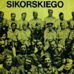 1981-zolnierze-sikorskiego-150x150 Publikacje