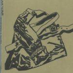 1983-Lata-chmurne-Lata-dumne-IWPAX-500px-150x150 Publikacje