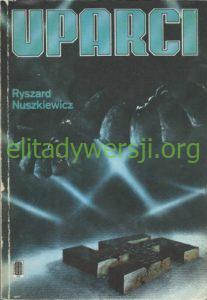 1983-Uparci-IWPAX-500px-207x300 Ryszard Nuszkiewicz - Cichociemny