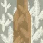 1983-cztery-z-tysiaca-150x150 Publikacje