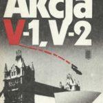 1984-akcja-v1-v2-500px-150x150 Publikacje