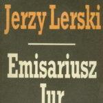 1984-emisariusz-jur-150x150 Publikacje
