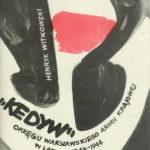 1984-kedyw-okregu-warszawskiego-150x150 Publikacje
