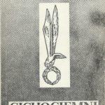 1985-Cichociemni-WIH-500px-150x150 Publikacje