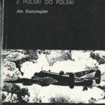 1985-Cichociemni-Z-Polski-do-Polski-KAW-500px-150x150 Publikacje