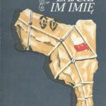 1985-Dajcie-Im-imie-IWPAX-500px-150x150 Publikacje