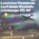 1986-lotnictwo-podziemia-150x150 Publikacje