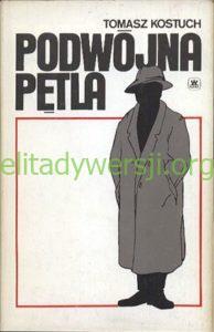 1988-podwojna-petla-194x300 Tomasz Kostuch - Cichociemny
