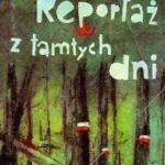 1988-reportaz-z-tamtych-dni-150x150 Publikacje