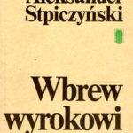 1988-wbrew-wyrokowi-losu-150x150 Publikacje