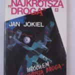 1990-wrocilem-najkrotsza-droga-150x150 Publikacje