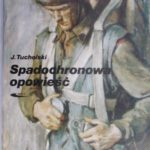 1991-spadochronowa-opowiesc-150x150 Publikacje