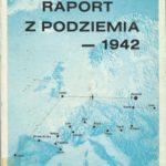 1992-raport-z-podziemia-Ossolin-500px-150x150 Publikacje