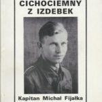 1993-Cichociemny-z-Izdebek-MR-500px-150x150 Publikacje