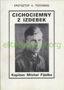 1993-Cichociemny-z-Izdebek-MR-500px-215x300 Michał Fijałka - Cichociemny