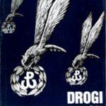 1993-drogi-cc-bellona-150x150 Publikacje